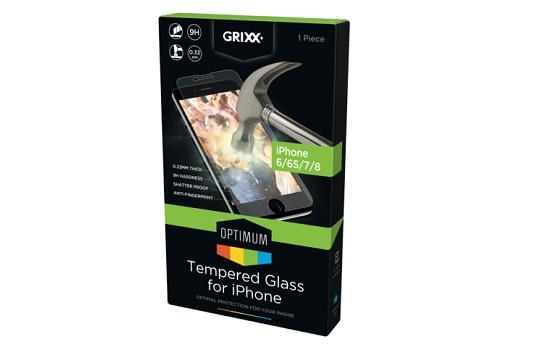Grixx-Tempered-Glass