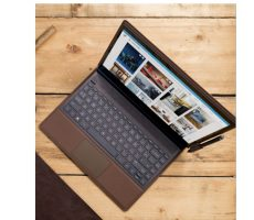 HP-Spectre-Folio