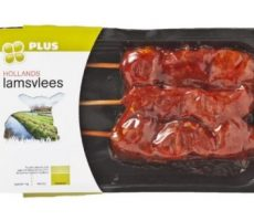 PLUS-Lamsspies-piri-piri