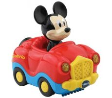 VTech-Toet-Toet-Autos-Disney