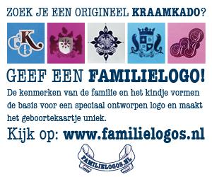 bannerfamlogoskraamkado
