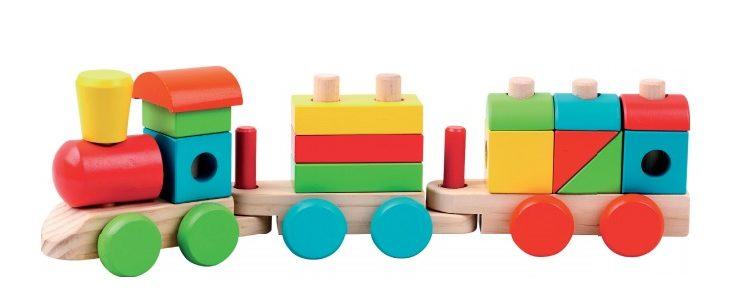 houten-trein
