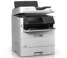 zakelijke-A4-inkjetprinter-epson