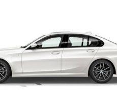 BMW-330e-Sedan