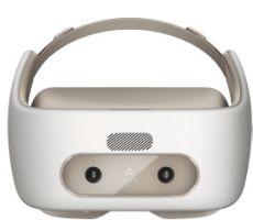 HTC- Vive1