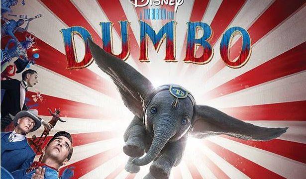 dumbo-film