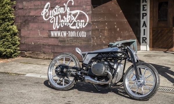 Custom-Works-Zon