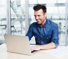Online-boekhouden