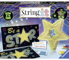 String-It_Ravensburger_Be-a-Star