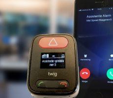 persoonlijke-alarmsystemen