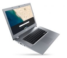 Acer-Chromebook-315