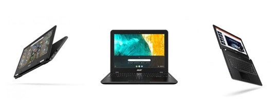 Acer-Chromebook-Spin-511