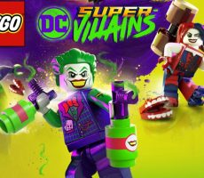 LEGO-DC-Super-Villains