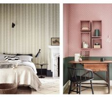 Little Greene2