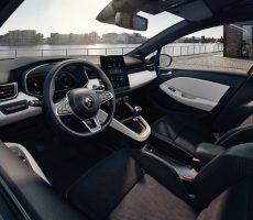 Nieuwe-Renault_Clio_Intens_no1_interieur