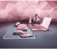 Quartz-Pink-line-up
