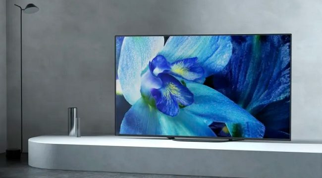 Sony-8K-HDR-LED-TV