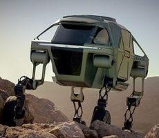 Ultimate-Mobility-Vehicle-Hyundai