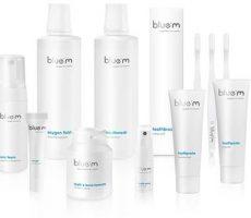 blue-m-gebitsverzorgingsproducten
