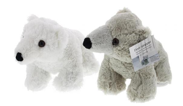 ijsbeer-deurstopper