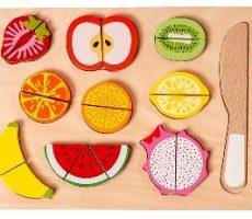 productwaarschuwing-zeeman-fruit