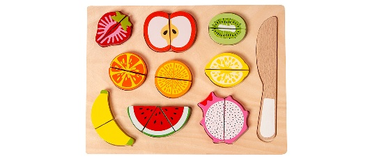 productwaarschuwing-zeeman-fruit