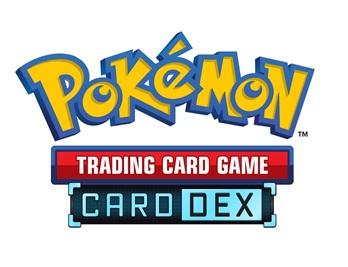 784e27c6b23c55 Nieuwe Pokemon app binnenkort beschikbaar - Productnieuws.nl