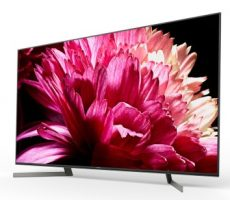 Sony-BRAVIA-XG95-LED