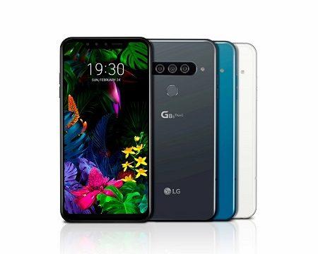 V50ThinQ-5G-LG-smartphone