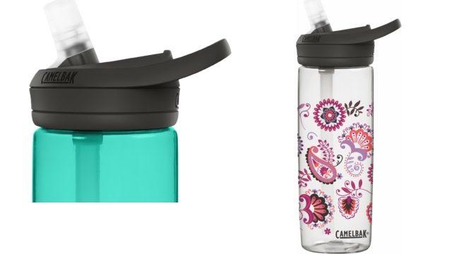 drinkfles-Camelbak-eddyplus