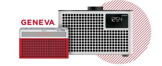 geneva-radio-dabplus