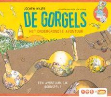 gorgels-ondergronds-avontuur
