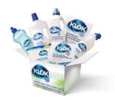 klok-box