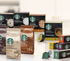 starbuck-producten-nestle