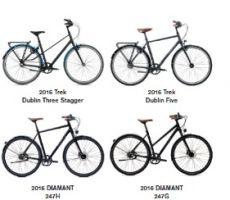 veiligheidswaarschuwing-Trek-Dublin-Diamant-247-fietsen
