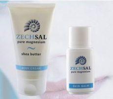 zechsal-shea-butter