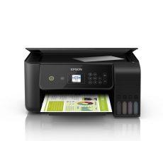 Epson-printer-ecotank