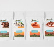 Sweet-Kristal-Greensweet-Stevia
