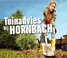tuinadvies-hornbach