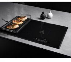 AEG-sense-pro-kookplaat