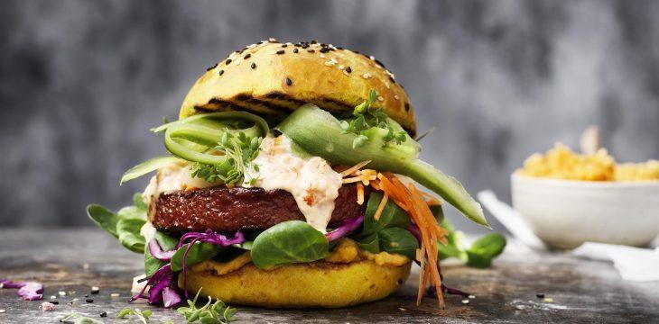 Garden-Gourmet-Incredible-Burger