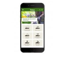 pokon-app