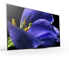 A9g-Sony-TV-oled