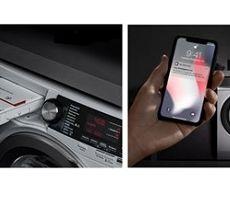 AEG-wasmachines-AutoDose