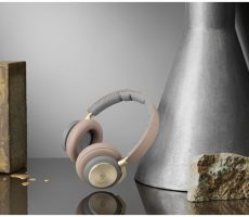 Bang-Olufsen-Beoplay-H9