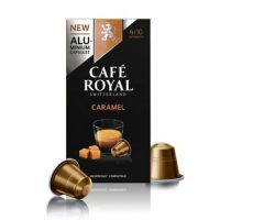 Café-Royal-aluminium-capsules