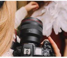 Canon-lens-RF-85mm-F1-2L-USM