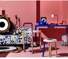 Darcel-Dissapoints-IKEA