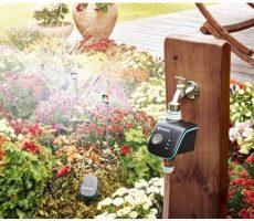Gardena- Smart-Garden-Experts