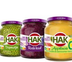 HAK-Nutri-Score